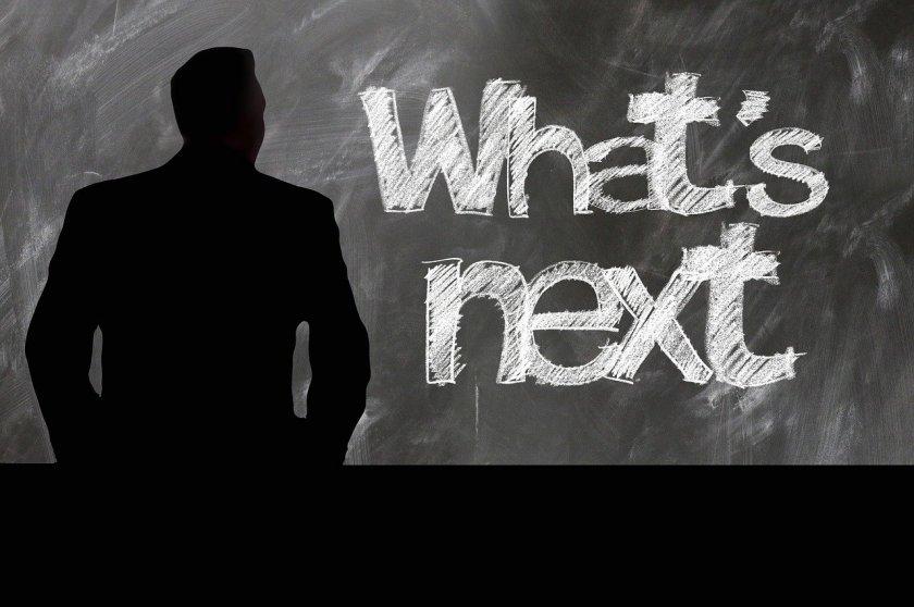 Пет дългосрочни тенденции за предстоящото десетилетие според CARAT