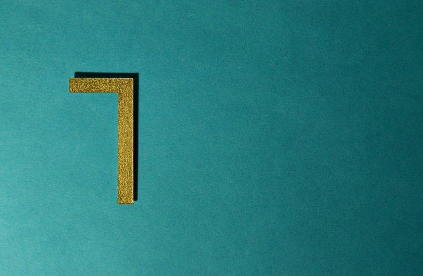 """7-те закона за ръст на бранда на Байрън Шарп и книгата му """"КАК РАСТАТ БРАНДОВЕТЕ: КАКВО НЕ ЗНАЯТ МАРКЕТОЛОЗИТЕ"""""""