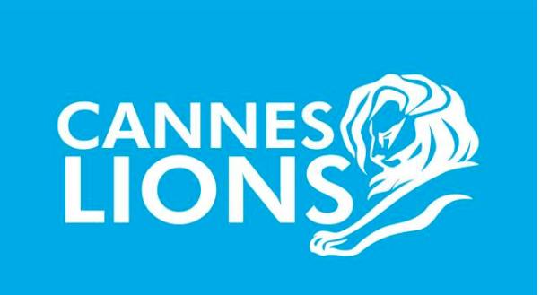 Cannes Lions се завръща, обявен е съставът на журито за 2021