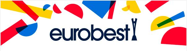 Темите и тенденциите в Европейската реклама през 2020