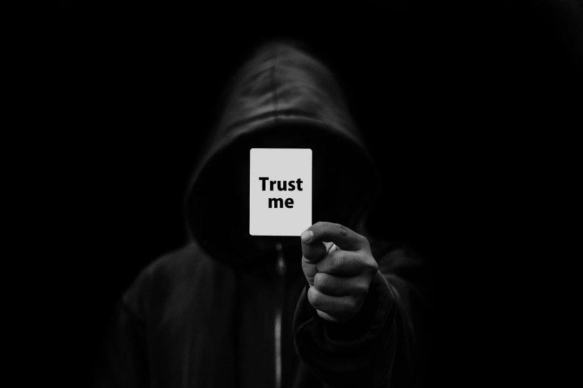 Edelman Trust Barometer 2021: Доверието към бизнеса изпреварва доверието към правителството
