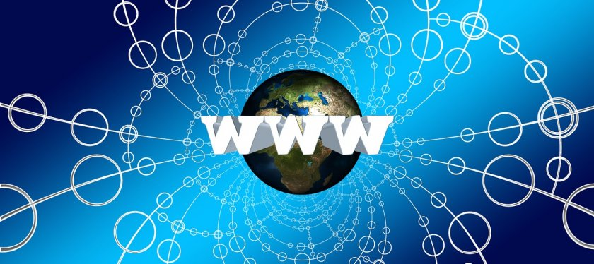 5 практични съвета, които да имате предвид при редизайн на вашия сайт