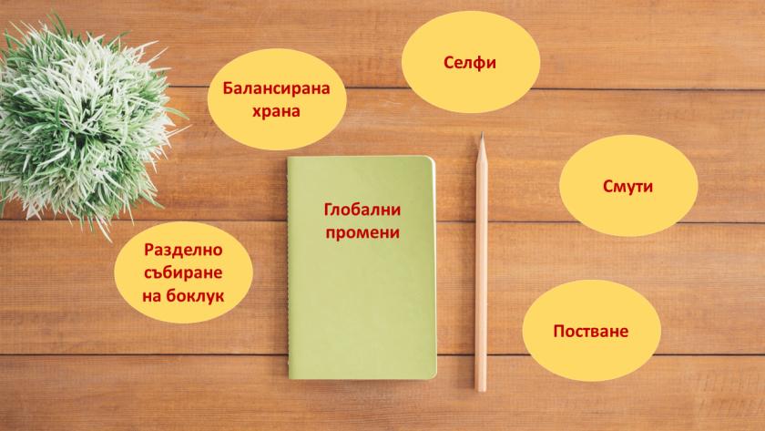 Хоум офис, инфлуенсъри и Брекзит – какво предсказа Mindshare България за новото нормално