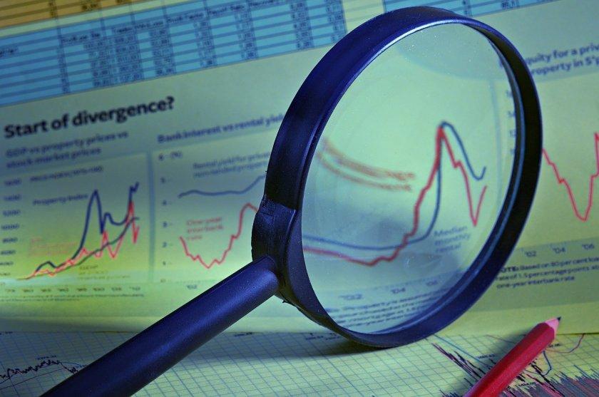 Седем съвета как премиум марки могат да процъфтяват по време на рецесия