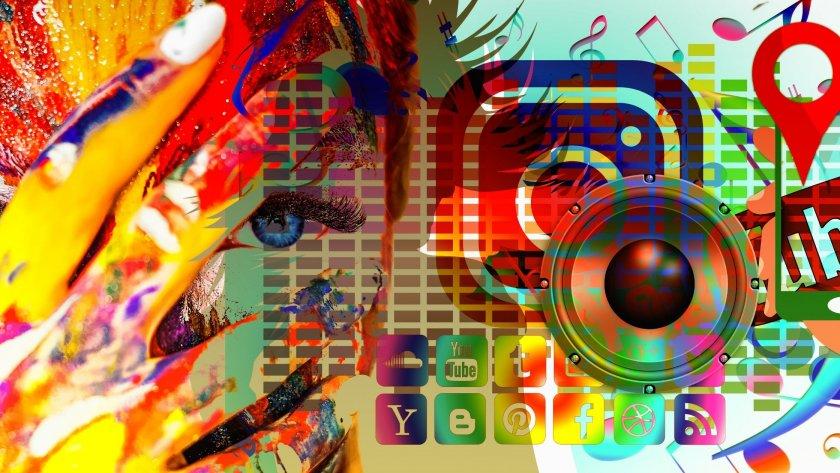 Бизнесът увеличава драстично инвестициите си в социалните медии