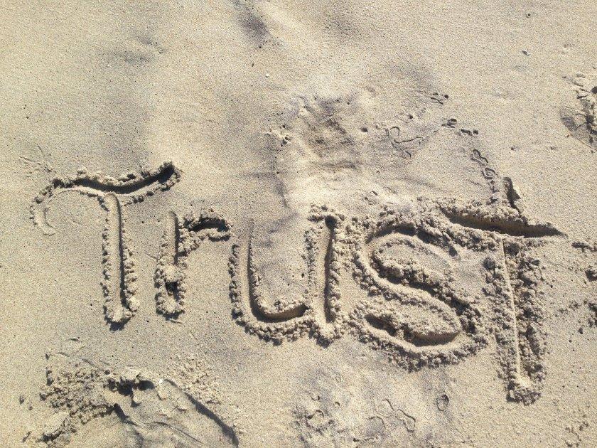 Forrester: Лоялността към марките се засилва с отслабващото доверие на потребителите в традиционните институции