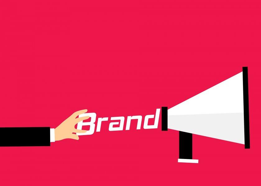 Подпомага ли рекламата на продажбите?