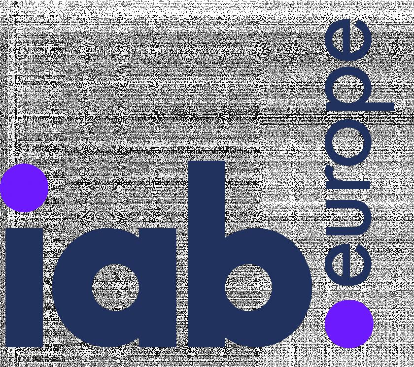 IAB Europe: обемът на дигиталната реклама в Европа надвишава за пръв път този на всички други медии