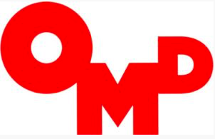 RECMA обяви OMD за най-добре представящата се глобална медийна мрежа