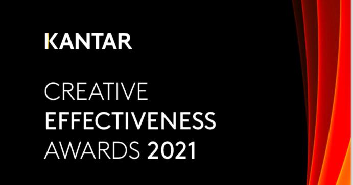 Вижте кои са 10-те най-ефективните реклами на 2020