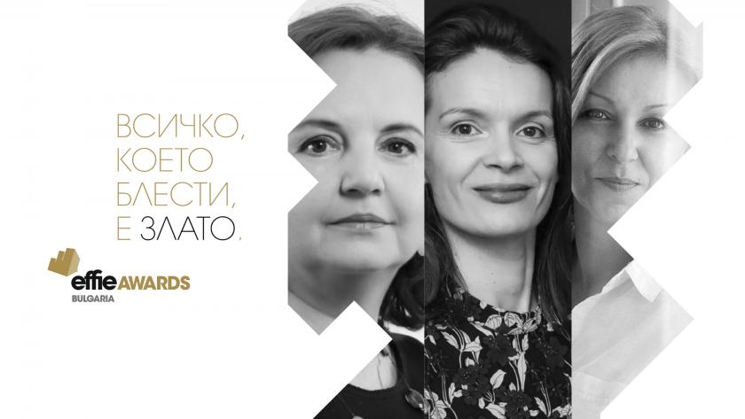 Как кризата се отрази на комуникационните кампании, какви са тенденциите в маркетинговите комуникации и какво дава най-добри резултати в България през 2020г.