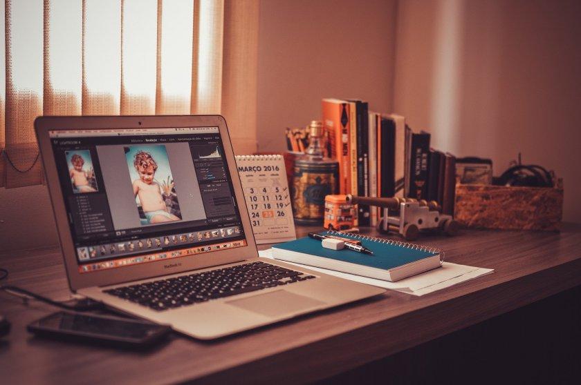 Home office – сбъдната мечта или начало на нови проблеми