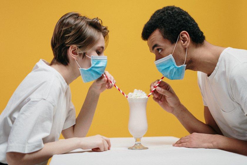 Пет навика на потребителите след пандемията според P&G