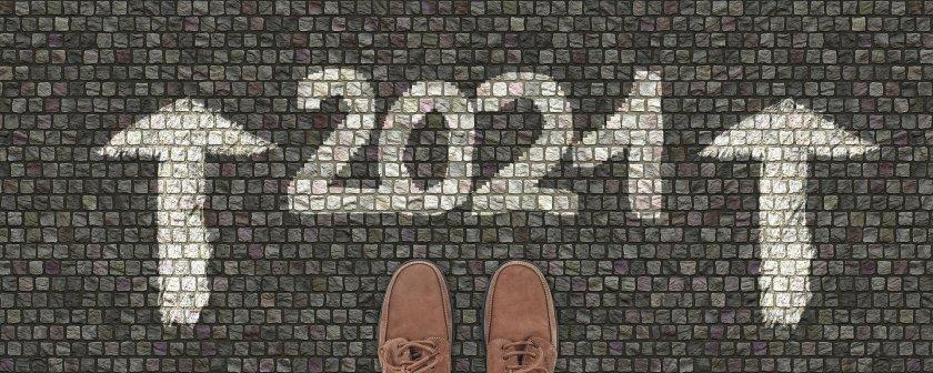10 прогнози за 2021 на WFA