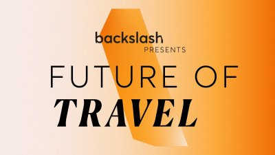 Туристическата индустрия ще е принудена да смени фокуса си от обем към стойност