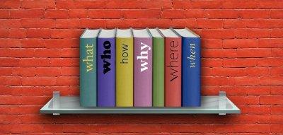 Том Кени: Как да… в рекламата