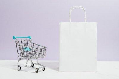Лоялността и задържането на потребители е приоритет в стратегиите за 2021