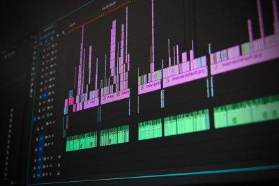 Инвестициите за реклама в аудио крият пропуснати възможности