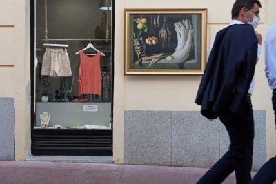 """Изкуство зад ъгъла – музеят """"Прадо"""" по улиците на Мадрид"""
