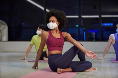 Чистият въздух – новата бутилирана вода