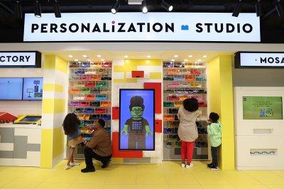 Персонализираното пазаруване в магазините става реалност