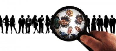 Зарежете фокус групите! Как да спасим хората (и брандовете)