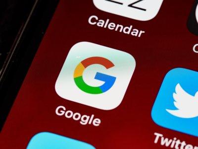 Новата метрика Share of Search и 10 ключови извода за приложението ѝ