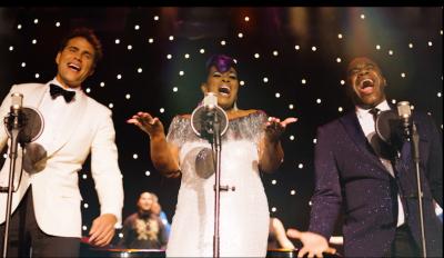 Сватбени певци с химн за възобновяване на срещите