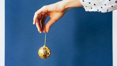 За каква Коледа си мечтаят хората?