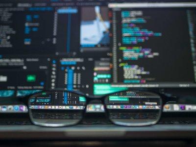 Какво е CDP и каква е следващата стъпка в еволюцията на Big Data?