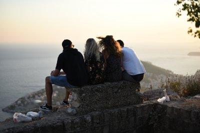Новите потребители през 2023 – от Новите романтици до Невъзможните