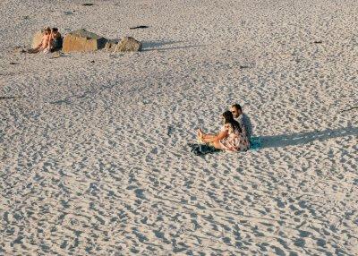 Отечество любезно – родният туризъм на фокус