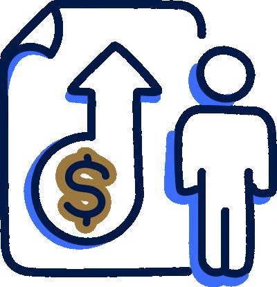 Как марките от финансовия сектор може да станат ориентирани към клиента и да навигират през COVID кризата