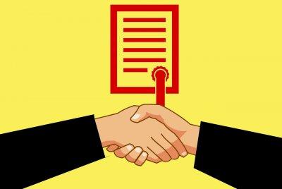 Световната Федерация на Рекламодателите публикува нови правила за закупуване на маркетинг услуги, базирани на добавена стойност
