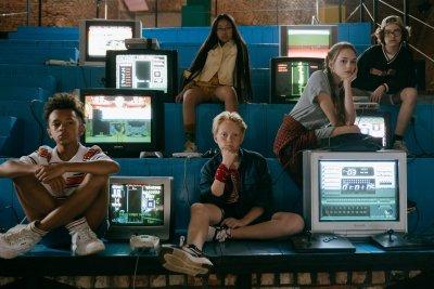 В час с Gen Z - първото поколение отраснало със социалните медии
