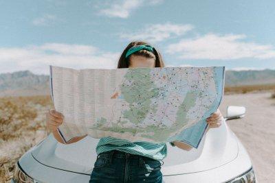 А сега накъде – пътуванията след кризата