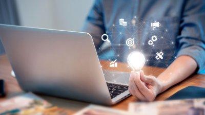 5-те типа брандинг стратегии и забелязването им от потребителите