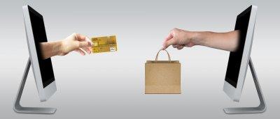 Телевизионна реклама на онлайн магазините в България