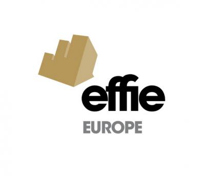 Словашката агенция Triad спечели Grand Prix на Effie Europe Awards 2020