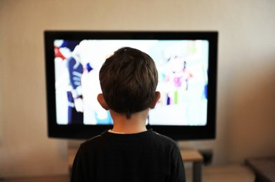 А вие коя телевизия гледате?