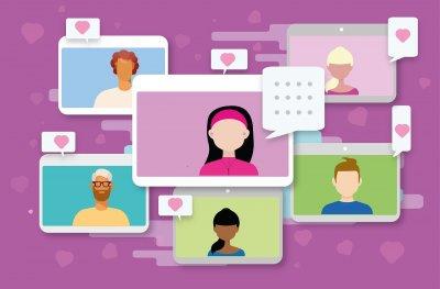 Шест тенденции в инфлуенсър маркетинга в близкото бъдеще