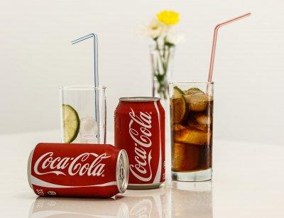Coca Cola обявява курс към повече ефективност и ефикасност на рекламните си инвестиции
