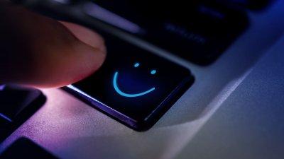 Доверието на потребителите се печели трудно, а се губи с един клик