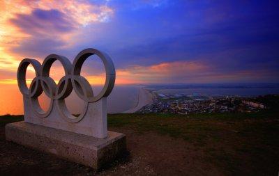 Олимпийски игри 2021 в Токио – дигитални, младежки, различни