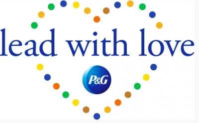 8-те човешки емоции и най-мощната от тях в новата реклама на P&G
