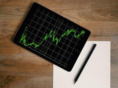 Как диверсифицирането на каналите за продажба може да помогне на ритейлърите и потребителските стоки да растат