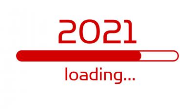 2021 – година на промени