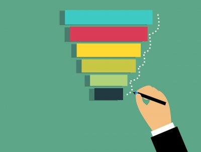 Защо клиентите днес очакват синергия между марката и изживяването ѝ