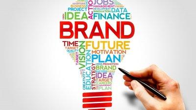 Mentor branding: безспорното предимство на марките
