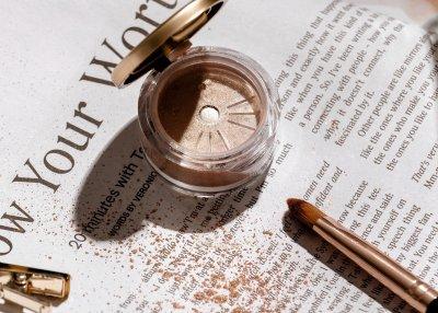 Постковид красота – какви са новите тенденции в козметиката